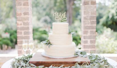 2a2c6bf30 Sweetwood Creative Co. | Wedding Planners - Roswell, GA