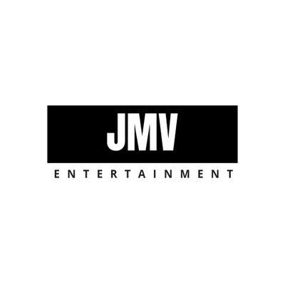 JMV Entertainment