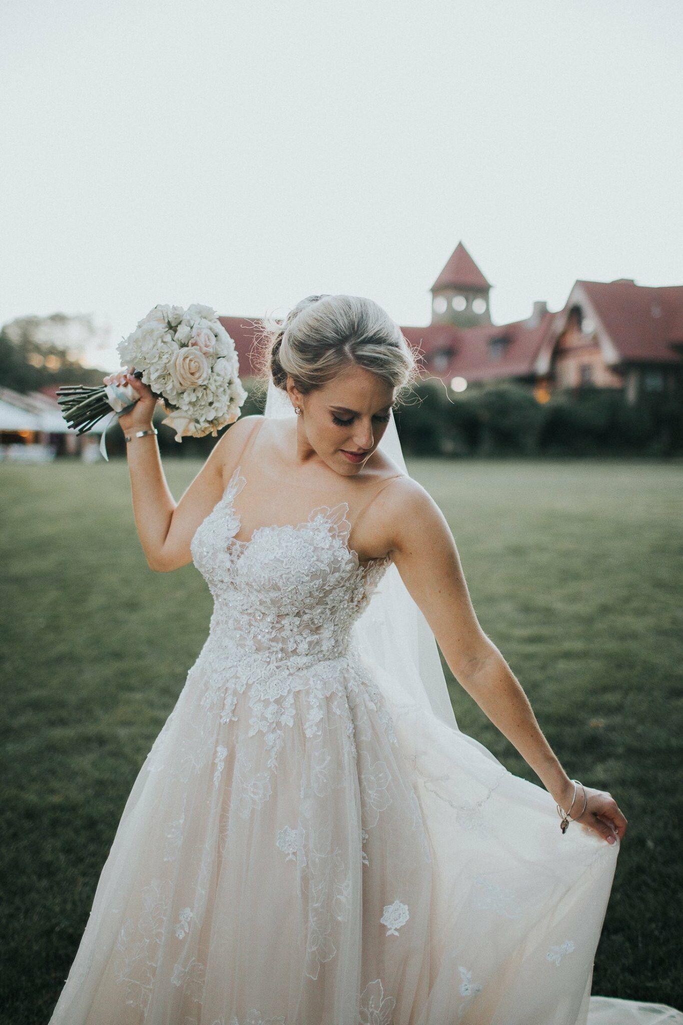 Bliss Bridal - Cheshire, CT