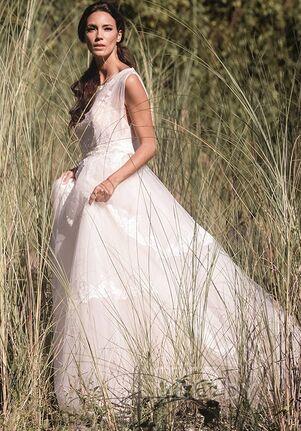 CocoMelody Wedding Dresses af05347a512
