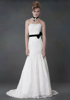 Alyne by Rita Vinieris Eliza Mermaid Wedding Dress