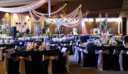 Surprising I Do Chair Covers And Chiavari Chairs Toledo Rentals Machost Co Dining Chair Design Ideas Machostcouk