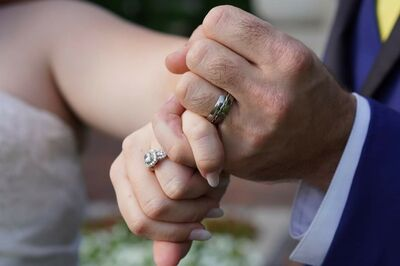Weddings & Events by Nikita
