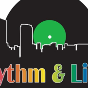 Grand Rapids, MI DJ | Rhythm and Lights
