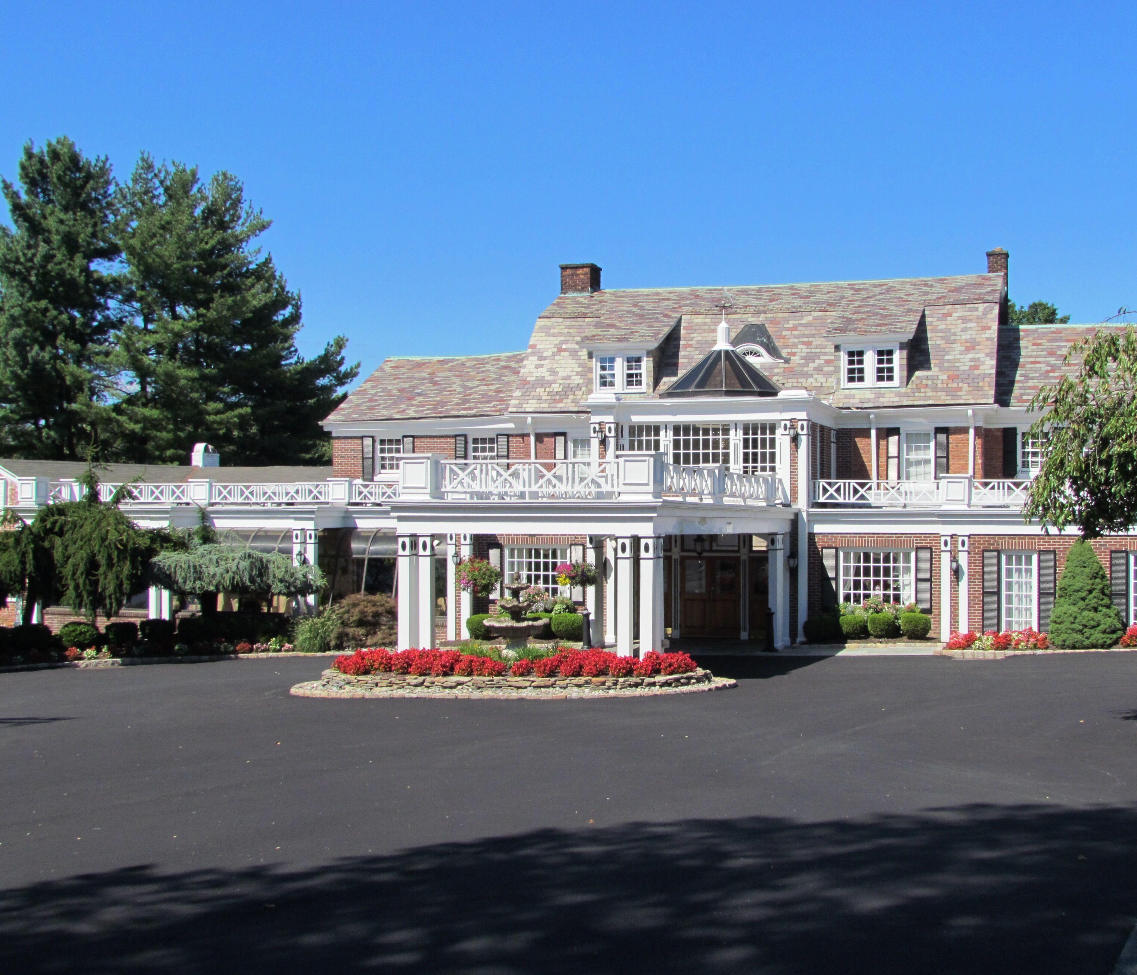 Www Mayfair: Reception Venues - West Orange, NJ