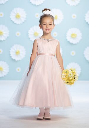 A line flower girl dresses joan calabrese by mon cheri mightylinksfo