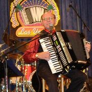 San Francisco, CA Accordion | Capricious Accordion&Capriccio Ballroom Dance Band