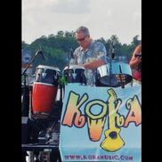 Asbury Park, NJ Steel Drum Band | KOKA
