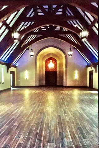 The McPherson Wedding Venue St Louis MO