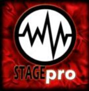 Milwaukee, WI DJ | Stage Pro Entertainment