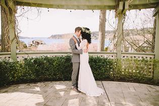 Wedding venues in seattle wa the knot pleasant beach village on bainbridge island junglespirit Image collections