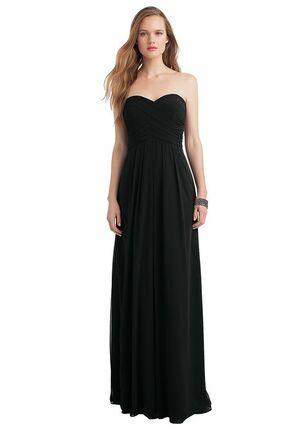 Bill Levkoff 1121 Sweetheart Bridesmaid Dress
