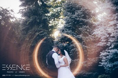 Essence Photo & Video