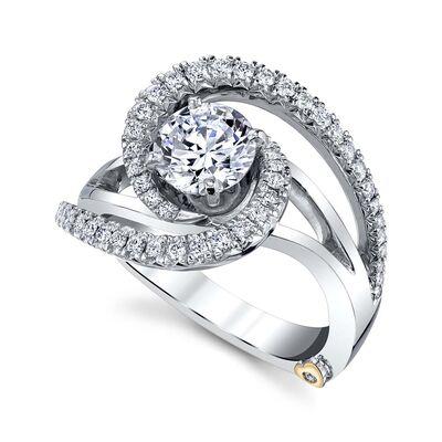 Mark Schneider Fine Jewelry