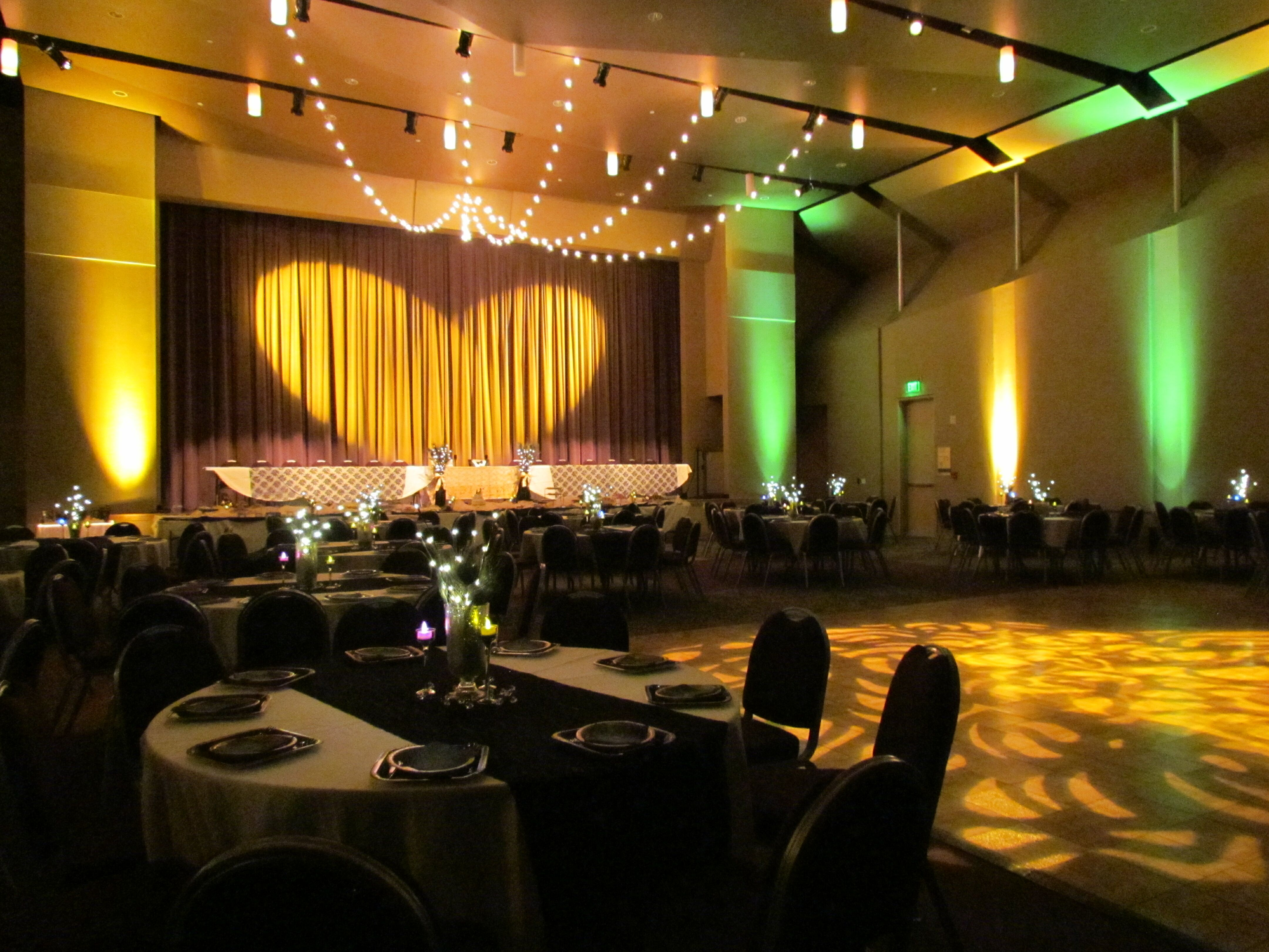 Wedding Venues in Mountain View, CA - The Knot