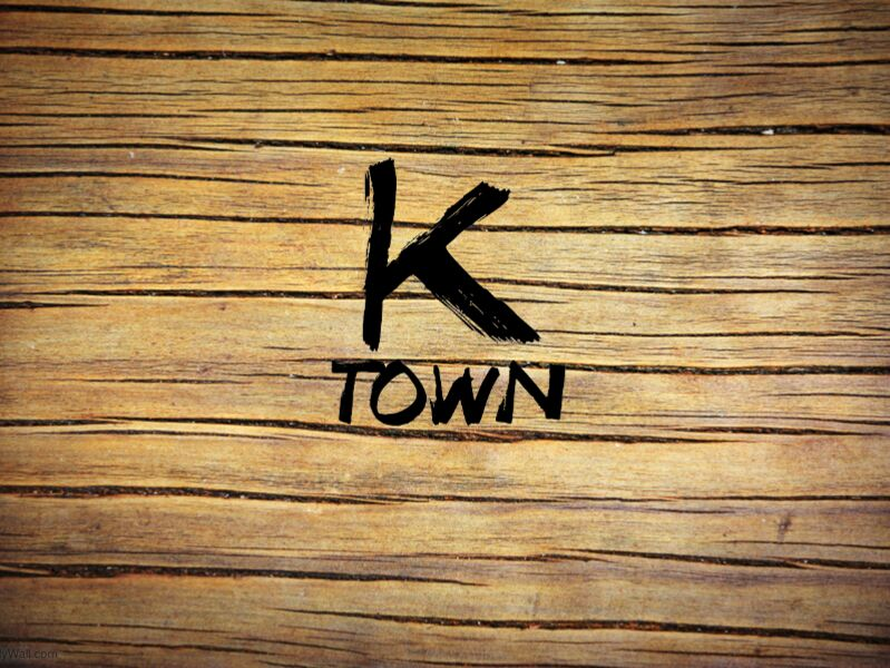 K-Town Music - Cover Band - Knoxville, TN