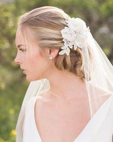 Bel Aire Bridal 6435