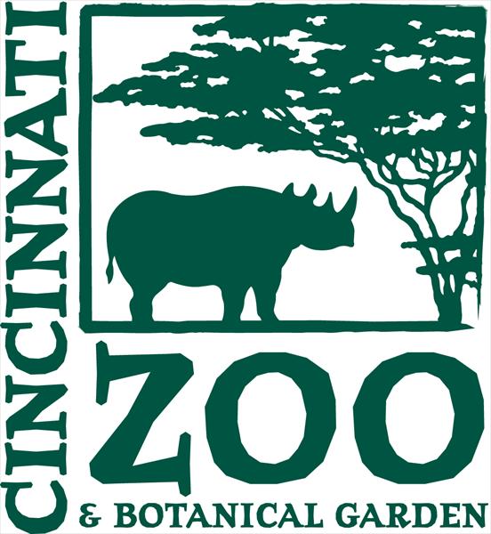 Cincinnati Zoo Botanical Garden Cincinnati Oh