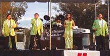 The Fabulous Classics - Variety Band - Valdosta, GA