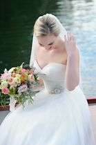 A Day To Remember Bridal Boutique