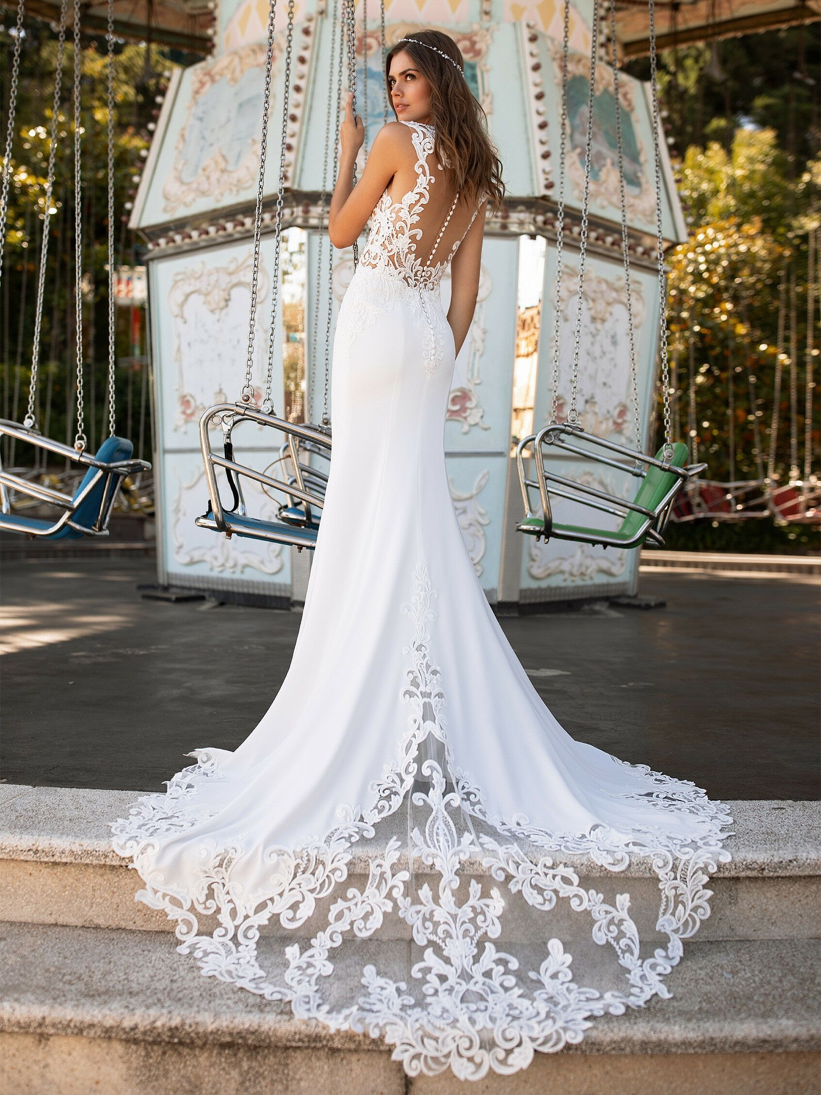 Madison Town and Country Bridal Shop   Bridal Salons   The Knot