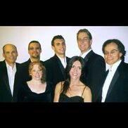 Pound Ridge, NY Dance Band | RSVP