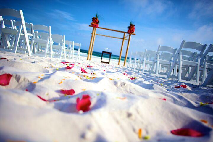 bb2623db 6a87 4baa 8a62 6fd4b26d4c3f~rs 2001.480.fit - beach wedding destin fl