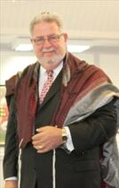 Rabbi Lawrence M. Schuval
