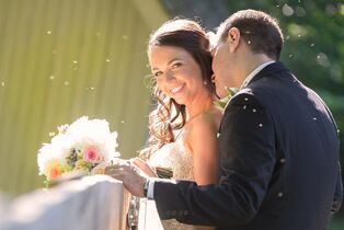 Life Gallery   Photo & Video  - Packages Start at $1295