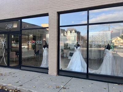 a.p. bridal