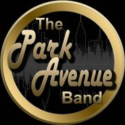 Indianapolis, IN Cover Band | The Park Avenue Band