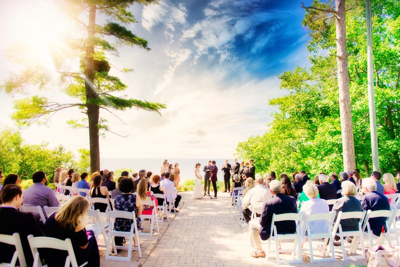 Wedding Reception Venues Grand Rapids Mi Wedding Decor Ideas