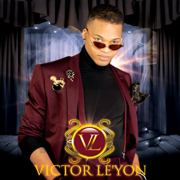 Victor Le'Yon: Comedy Magician and Hypnotist - Comedian - Kansas City, MO