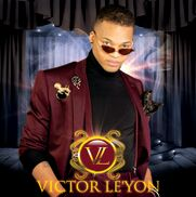 Kansas City, MO Comedian | Victor Le'Yon: Comedy Magician and Hypnotist