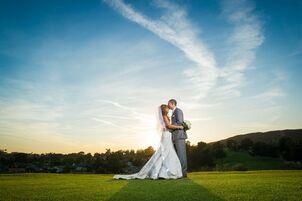 Wedding Reception Venues In Redlands CA