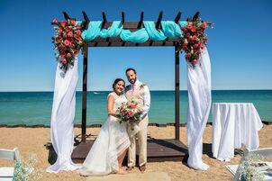 Wedding reception venues in chicago suburbs il the knot for Wedding venues chicago south suburbs