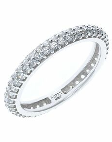 Myia Passiello R2442314_120_000 Wedding Ring photo