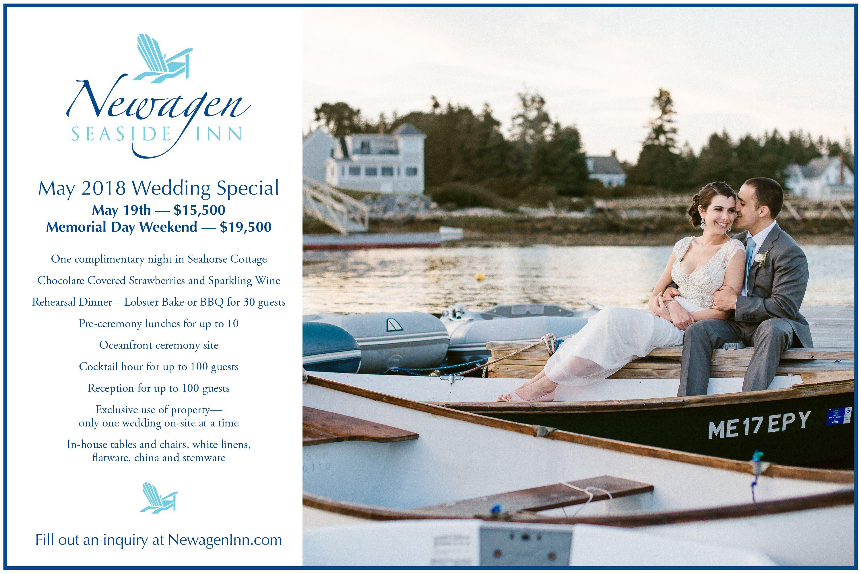 Wedding Reception Venues In Portland ME