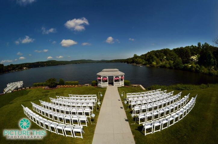 The Candlewood Inn Brookfield Ct