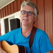 Raleigh, NC Singer Guitarist | Soft Rock . Terry Dean . 60's & 70's & more