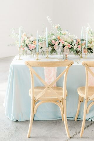 Ashton Hill Galena - Top Galena, IL Wedding Venue