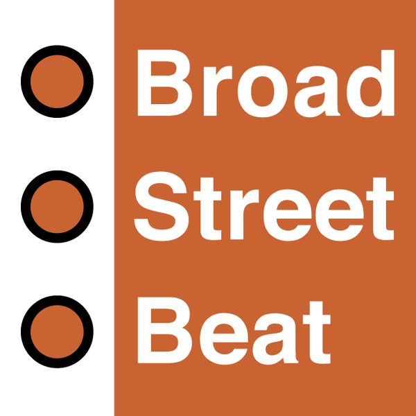 Broad Street Beat - A Cappella Group - Philadelphia, PA