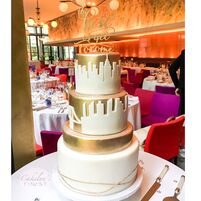the knot wedding cakes brooklyn wedding cake bakeries in new york ny the knot 20857