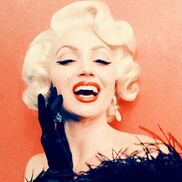 North Hollywood, CA Marilyn Monroe Impersonator | Mrs Monroe Entertainment