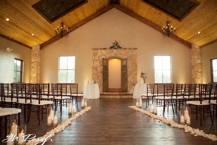 balmorhea weddings events magnolia tx