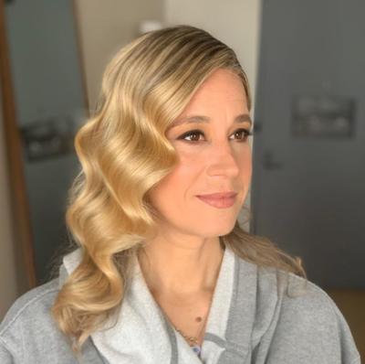 Ortiz Beauty Studio