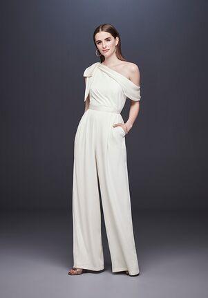 David's Bridal DB Studio Style DS870059 Wedding Dress