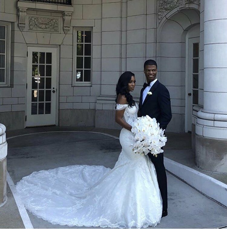 Bridal Salons In Memphis Tn The Knot