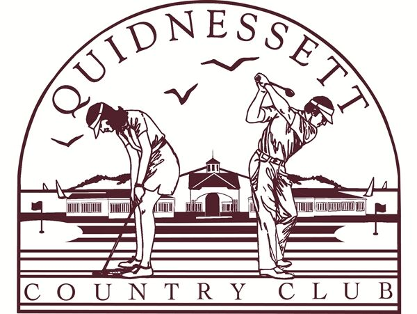 North Kingstown Ri >> Quidnessett Country Club - North Kingstown, RI