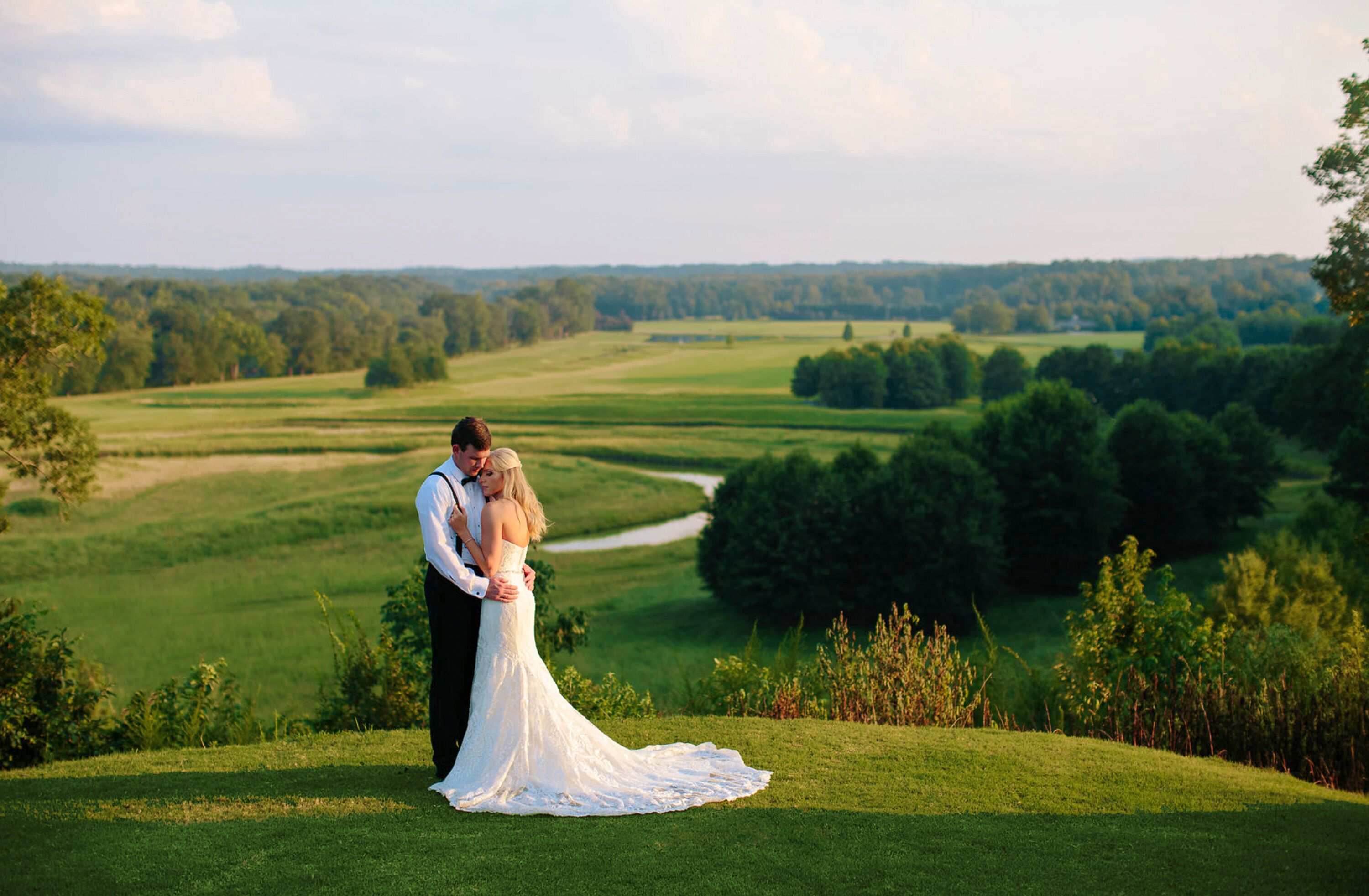 Wedding reception venues in atlanta ga the knot foxhall resort junglespirit Image collections